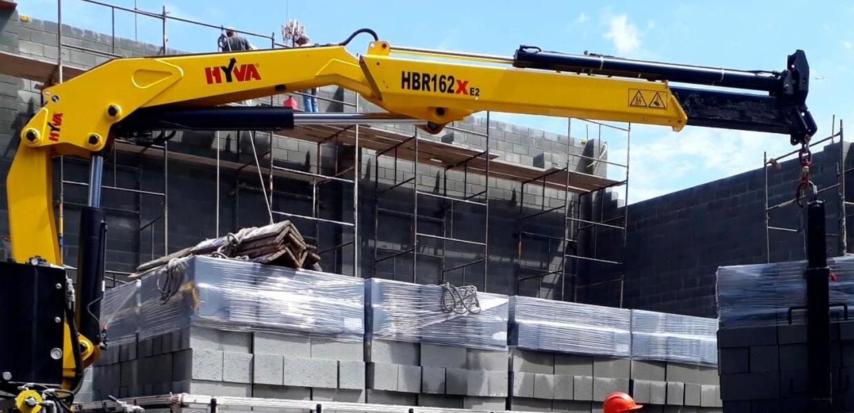 F brica de blocos de concreto e piso intertravado itau ra for Fabrica de pisos