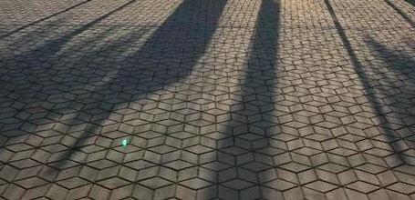 Itauara_pisoslosango_003