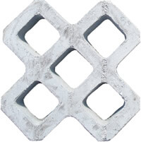 bloquete-vazado-pisograma2