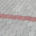 piso-intertravado-modelo-c-imagem