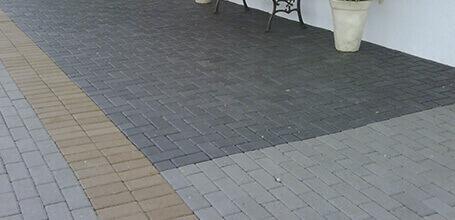piso-intertravado-modelo-linea