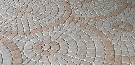 piso-intertravado-modelo-mosaico
