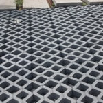 piso-intertravado-modelo-piso-grama