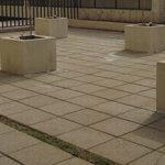 piso-intertravado-modelo-placa