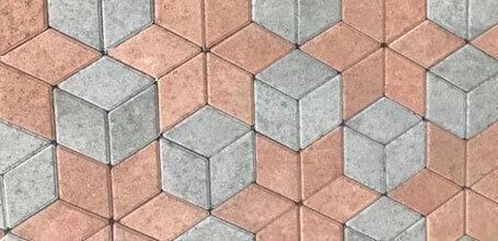 piso-itertravado-losango-imagem