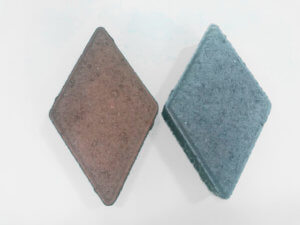 piso-losango