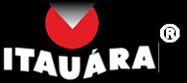 Itauára