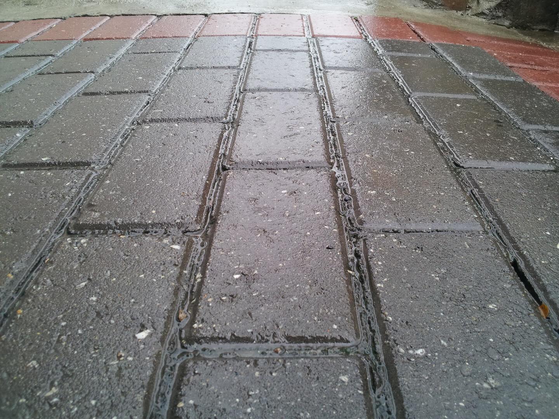 Obra – Oficina Mecânica – Guarulhos – SP