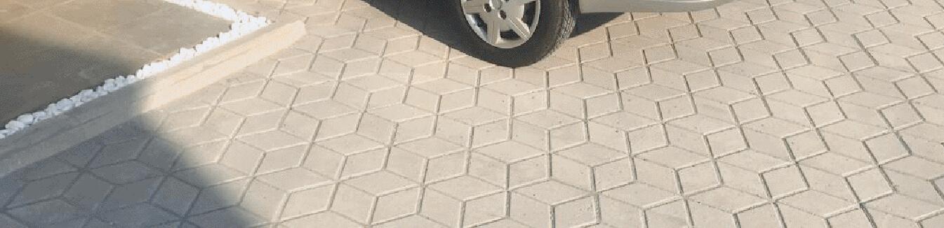 piso-intertravado-header